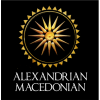 Macedonian, Alexander and Phillip