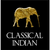 Classical Indian