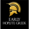 Early Hoplite Greek