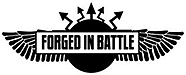 Forged In Battle