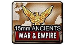 War And Empire III