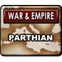 Parthians and Armenians