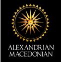 Macedonian, Alexander and Phillip
