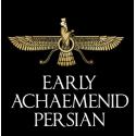 Early Achaemenid Persian