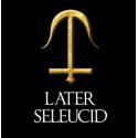 Macedonian, Later Seleucid