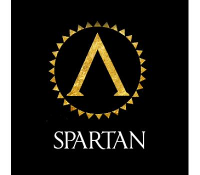 WE-A42 W & E Starter Army Early Hoplite Greek (Spartan)
