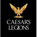 Later Republican Roman (Caesar's Legions)