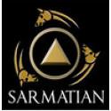 Sarmatian