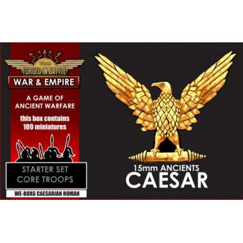 WE-BOX06 CAESARIAN ROMAN