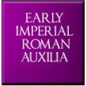 Early Imperial Roman Auxilia