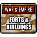 Forts & Buildings