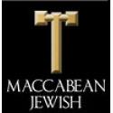 Maccabean Jewish