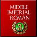 Middle Imperial Roman