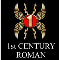 WE-A73 Mid-1st Century Imperial Roman