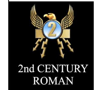 WE-A74 2nd Century Imperial Roman