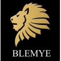 Blemye