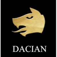 WE-A78 Dacian