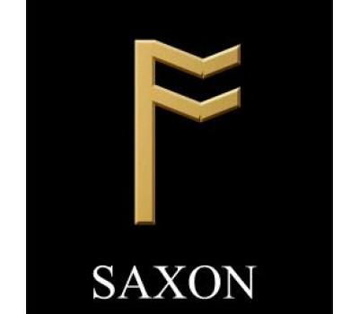 WE-A79 Early Saxon